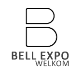 Bell Expo